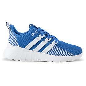 Adidas Questar Flow (Unisex)
