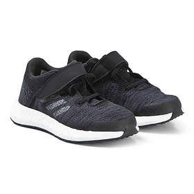 b7dfb5f8 Best pris på Adidas Pureboost Go (Unisex) Treningssko barn/junior ...