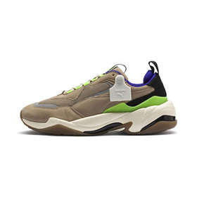 13807ac05a Find the best price on Adidas Cloudfoam Hoops Winter Mid (Women s ...