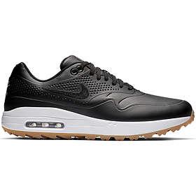 Chaussures de golf au meilleur prix Mieux comparer avec