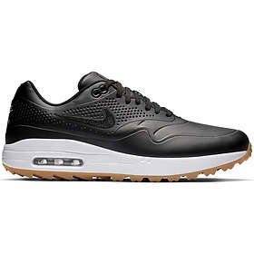 Nike Air Max 1G (Herr)
