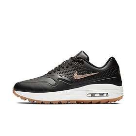 Nike Air Max 1G (Dam)