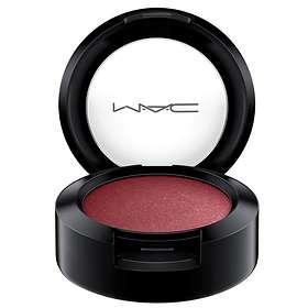 MAC Cosmetics In Monochrome Eyeshadow 1.6g