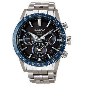 Seiko Astron SSH001J1