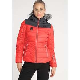 Icepeak Pridie Ski Jacket (Dame)