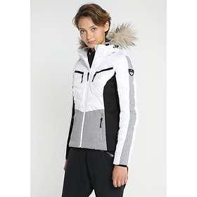 Icepeak Valda Ski Jacket (Dame)