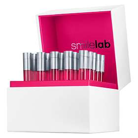 Smile lab Advanced Whitening Teeth Rinse