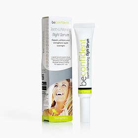 BeconfiDent Teeth Whitening Night Serum 10ml