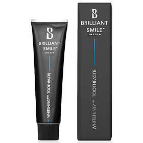 Brilliant Smile Whitening Evo Tandkräm 65ml