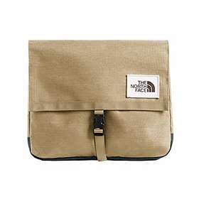 The North Face Berkeley Satchel Bag
