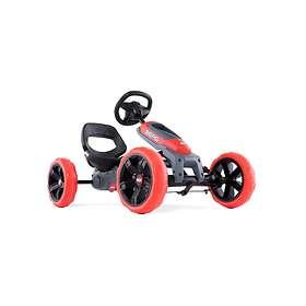 Berg Toys Reppy Rebel