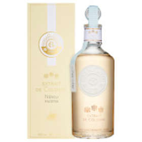 Roger & Gallet Neroli Facetie Cologne 500ml