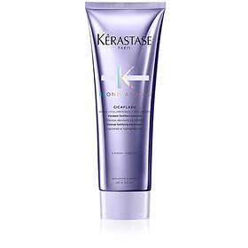 Kerastase Blond Absolu Cicaflash Intense Fortifying Treatment 250ml
