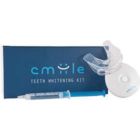 Cmiile Teeth Whitening Kit