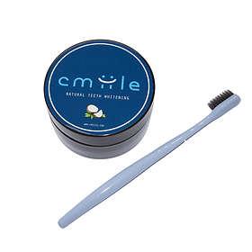 Cmiile Coco Natural Teeth Whitener