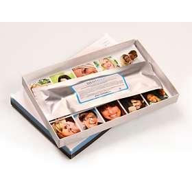 Dentway Refill Kit