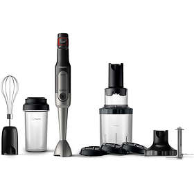 Philips Viva Collection ProMix HR2657