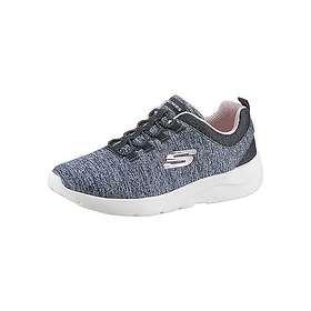 Find the best price on Adidas Originals Indoor Super (Unisex ... 3fdd977c7