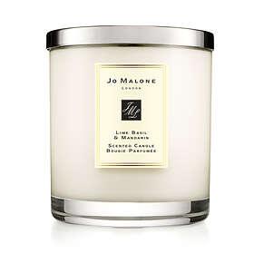 Jo Malone Luxury Candle Lime Basil & Mandarin