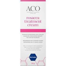 ACO Rosacea Treatment Kräm 30g