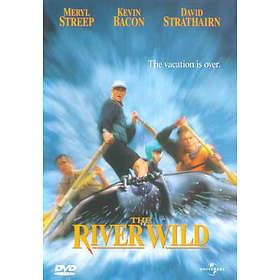 The River Wild (UK)