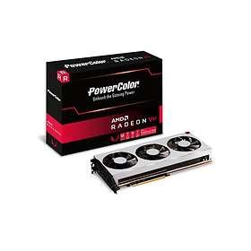 PowerColor Radeon VII HDMI 3xDP 16GB