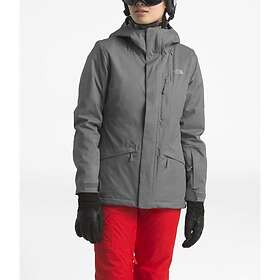 7d033dd0b7 Find the best price on The North Face Thermoball Snow Triclimate Jacket ( Women s)