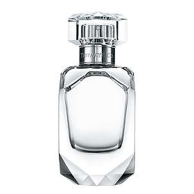 a045800b7bd Best deals on Tiffany   Co. Perfume - Compare prices at PriceSpy UK