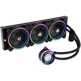 Enermax LiqFusion 360 RGB (3x120mm)