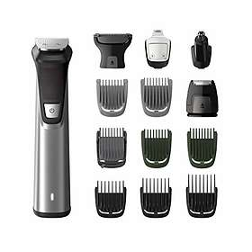 Philips Multigroom Series 7000 MG7745