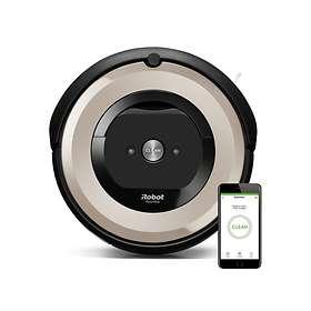 iRobot Roomba e5 5152