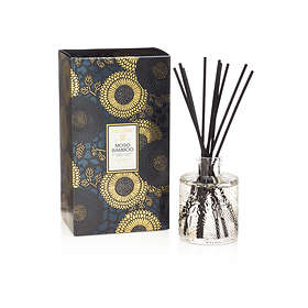 Voluspa Home Ambience Diffuser Moso Bamboo
