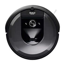 iRobot Roomba i7 7156