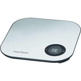 ProfiCook PC-KW 1158