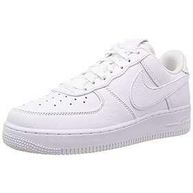 Nike Air Force 1 '07 Premium 2 (Herre)
