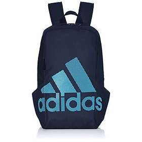 Adidas Parkhood Badge Of Sport Bag (DW4282)