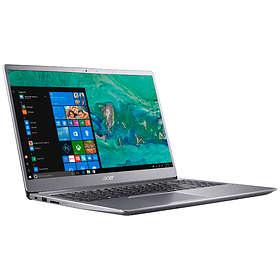 Acer Swift 3 SF315-52 (NX.H1MEF.002)