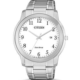 Citizen Eco-Drive AW1211-80A
