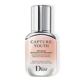 Dior Capture Youth Age-delay Advanced Eye Treatment 15ml