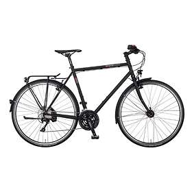 VSF Fahrradmanufaktur T-500 30vxl Deore 2019