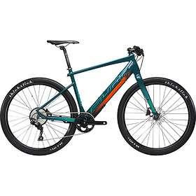 Sunn Volt S2 2019 (Vélo Electrique)