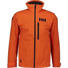 Helly Hansen HP Racing Jacket (Herr)