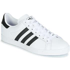 Adidas Originals Coast Star (Unisex)