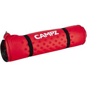 Campz Dream Comfort L 3,2 (197cm)