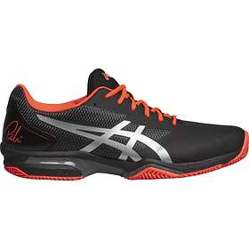 b228ebd993a76 Find the best price on Asics Gel-Lima Padel 2 (Men s)