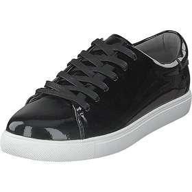 f2e4a21a70f Best pris på Shoe The Bear Ella (Dame) Fritidssko og sneakers ...