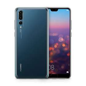 Champion Slim Cover for Huawei P30 Pro