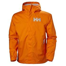 Helly Hansen Active 2 Jacket (Miesten)