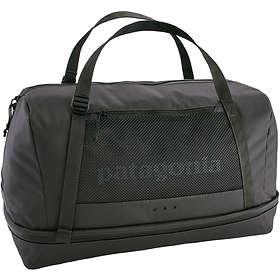 Patagonia Planing Duffle Bag 55L