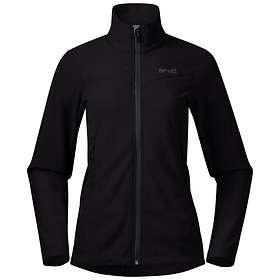 Bergans Finnsnes Fleece Jacket (Dame)